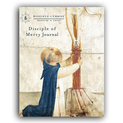 the disciple parent s donut date journal 2 family history edition 70 questions for children to ask their parents books disciple of mercy journal of