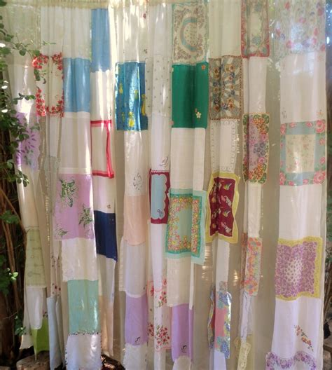 bohemian sheer curtains 98 best images about sew me on pinterest free pattern