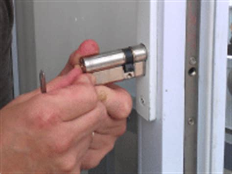 Replacing Door Knobs With New Ones by Bolton Glazing Repairs Hinges Locks Barrels