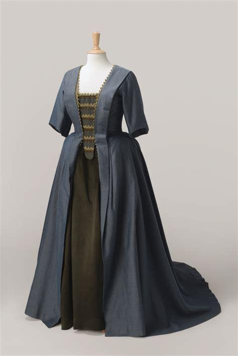 1700s fashion poor www pixshark images