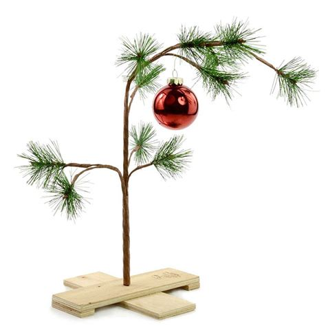 5 creative charlie brown christmas party ideas ebay