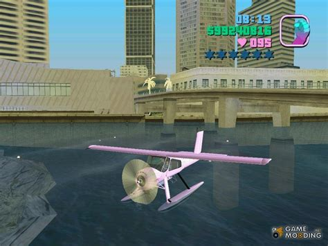 gta vice city game mod installer free download gta vice city mods installer phousdioca1987