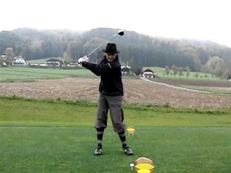 mike austin golf swing mike austin s flammer how to save money and do it yourself