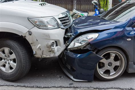 chicago car accident attorneys auto injury lawyers