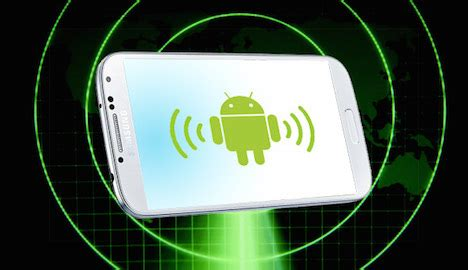 track lost android phone top 18 apps to track your android phones and iphone quertime