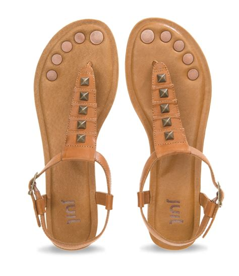 grounding shoes earthing sandals earthing shoes grounding shoes juils