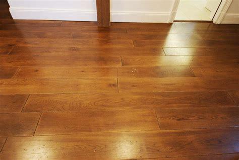 replace a floorboard hmc flooring - 1 Floor Board