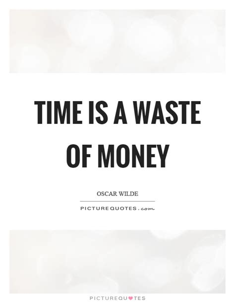 Ia My Mba A Waste Of Money by Money Quotes Money Sayings Money Picture Quotes Page 16