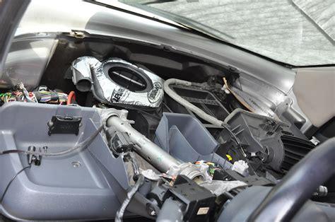 smart car engine diagram evilution smart car engine