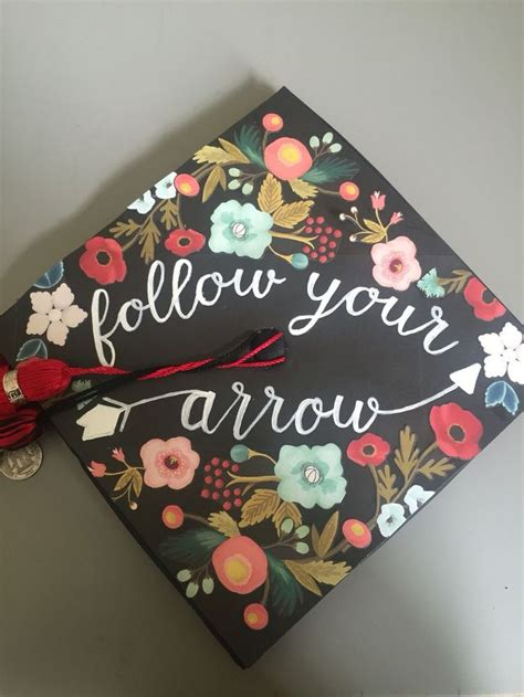Graduation Caps Decorated by 17 Best Images About Longhorn Graduation On