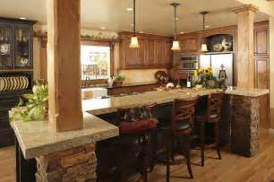 chic kitchen decorating ideas awesome image