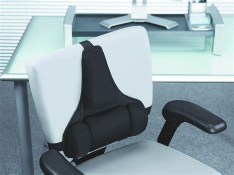 Office Chairs To Support Lower Back Best Lumbar Support For Office Chairs A Great Office