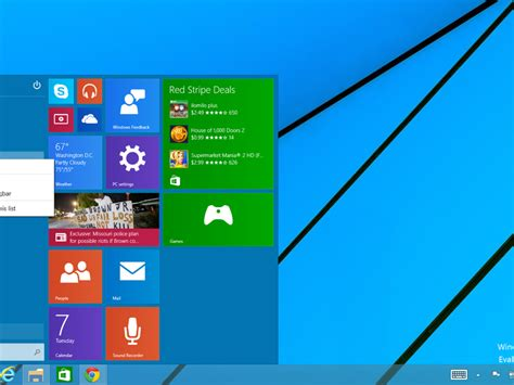 install windows 10 cnet how to partition your drive before installing windows 10