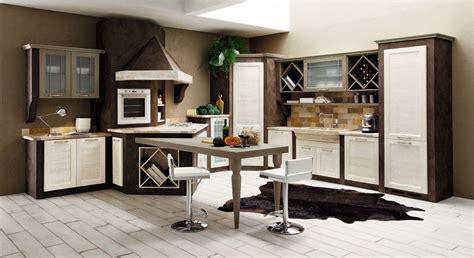 progetti cucine in muratura moderne cucine in muratura arrex le cucine