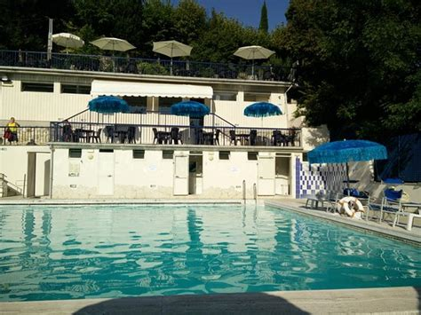 hotel bagni san filippo temperatura dell acqua 32 gradi picture of hotel terme