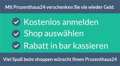 Motorradversicherung Cashback by Wir K 246 Nnen Billiger In 500 Shops Rabatte F 252 R Sie
