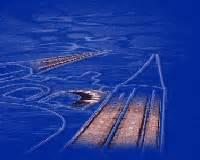 festes dach für pavillon segelzentrum top en twel verleih poly valken und