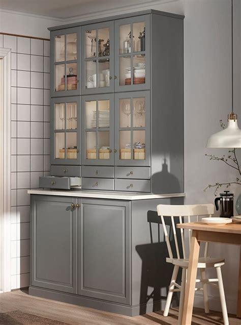 Metod Cucina Ikea by Ikea Metod Cucina Home Interior Idee Di Design Tendenze