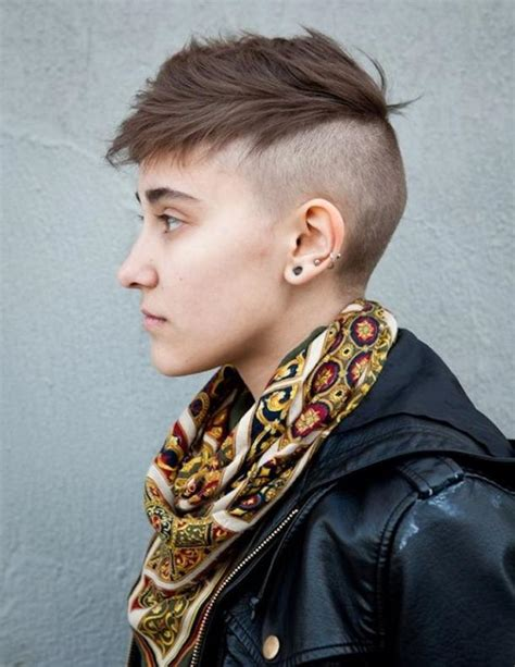 hairstyles queer hairstyles from around the world page 1