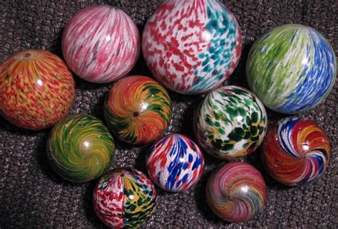 Handcrafted Marbles - handmade marbles marbles german handmade marbles 28 best