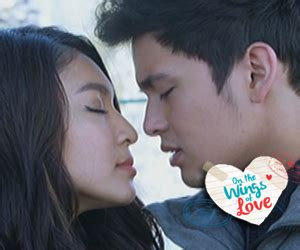 download film on the wings of love on the wings of love feb 19 2016