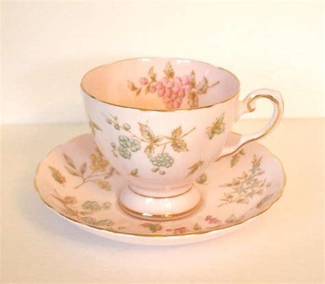 Segiempat Shabby Chic Seri 7 17 43 best pretty tea cups images on high tea