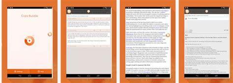 testo home bublè copy come copiare incollare inviare testo immagini