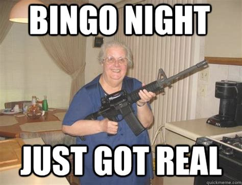 How To Create Funny Memes - top 10 funny bingo memes to make your day thebingoonline com