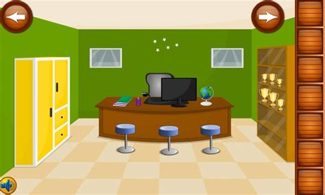 high school escape game download apk for android aptoide high school escape game download apk for android aptoide