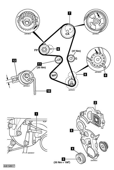 citroen c3 1 6 hdi wiring diagrams wiring diagram schemes