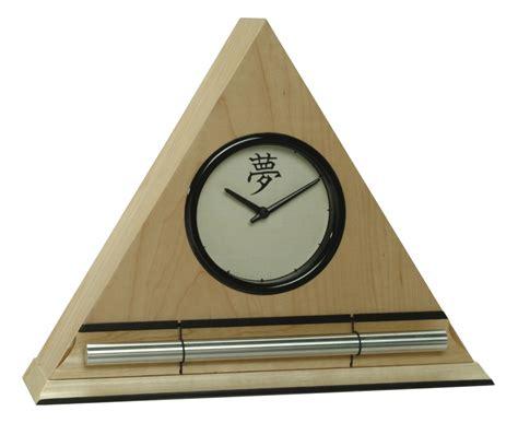 maple kanji zen alarm clock progressive chime alarm clock now zen