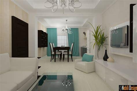 design interior pret servicii design interior pret arhitect designer interior
