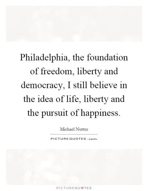 The Pursuit Of Happiness Essay by Essay Happiness Liberty Pursuit