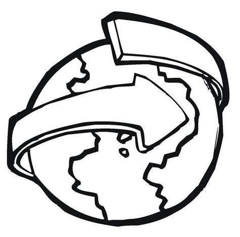 coloring pages notre dame football free coloring pages of notre dame logo
