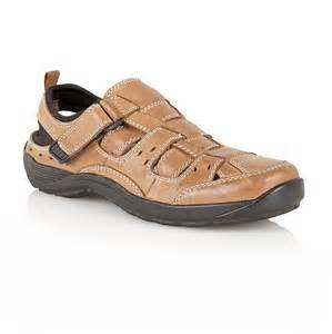 Lotus Mens Shoes Lotus Elridge Mens Shoes In Brown For Lyst