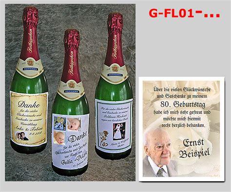 Flaschenaufkleber Weihnachten by Druckerei Von Der Eltz G Fl01