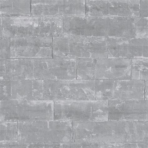 luxury grey wallpaper uk rasch fine decor 10m luxury brick effect wallpaper stone