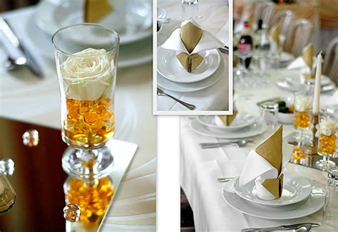 Simple Wedding Table Decorations Simple Wedding Reception Table Decorations Living Room Interior Designs