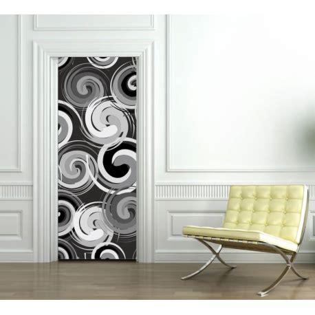 rivestimento per porte adesivi porte rivestimento porte pellicole adesive per porte