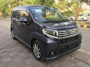 Kunci Kontak Mobil Daihatsu duplikat kunci immobilizer mobil daihatsu 0852 6743 2551