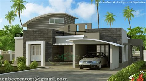 modern house design 2013 kerala modern home design 2013 images