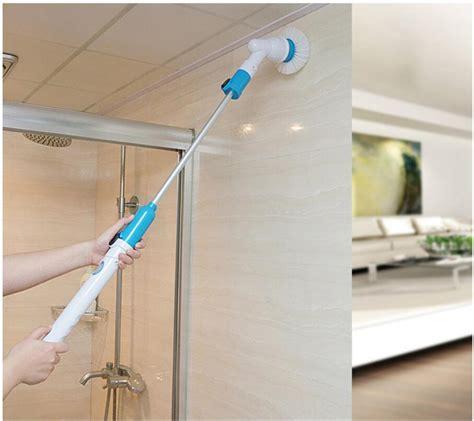 bathtub mop 2017 power cleaner bathtub tiles power floor cleaner brush