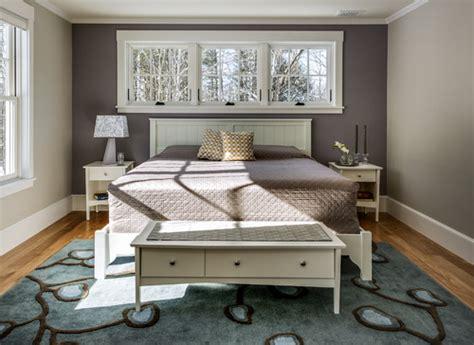 Window Seat Bedroom Ideas by Window Size Above Bed