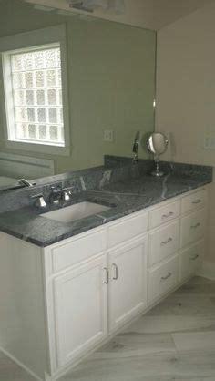 Soapstone Vanity Top - honed granite countertops by design manifest soapstone