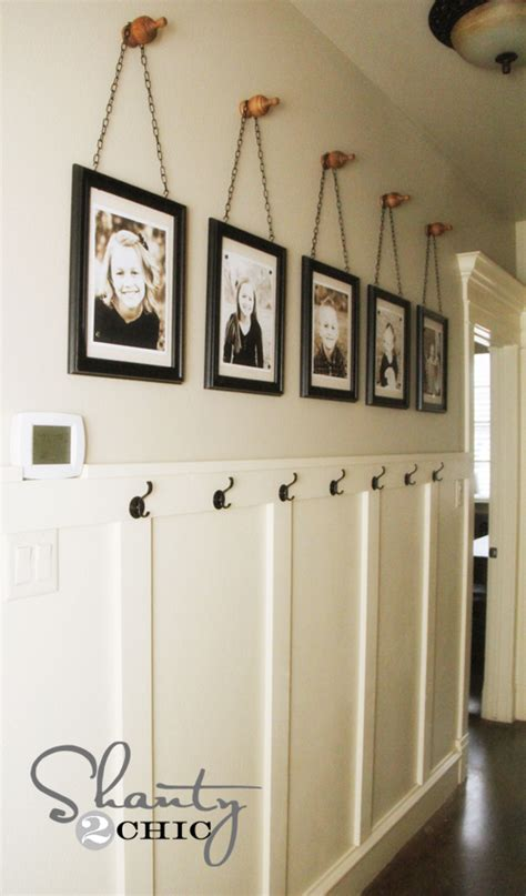 wall frames ideas gallery and photo wall inspiration ideas