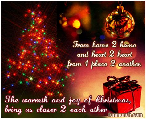 warmth  christmas  christmas love ecards  christmas love   funmunchcom