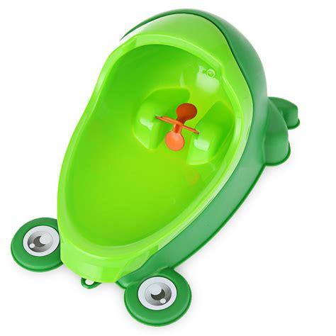 toilet boy kopen online kopen wholesale pee baby uit china pee baby