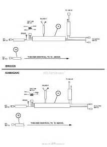 simplicity 7116 wiring diagram simplicity tractors elsavadorla