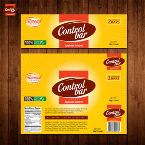 food label design exles packaging design contests 187 frozen seafood package label
