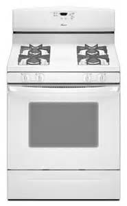 Whirlpool 5 Burner Gas Range » Ideas Home Design